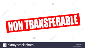 stamp text non transferable inside illustration stock photo stamp text non transferable inside illustration