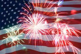 screen background image handy living: full screen background image flag fireworks full screen background image