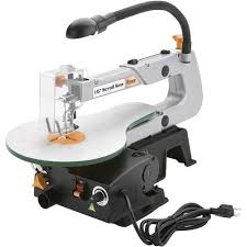 best scroll saw. picture best scroll saw