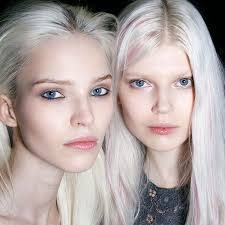 the 8 best natural hair dyes of 2021