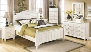 Queen Poster Bedroom Sets Exterior Collection Interesting Design
