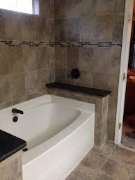 bathtub corner protector bath shower screens splash tub parts shower tub drain stopper splash guard set