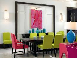 colorful kitchen chairs colorful dining room chairs colorful kitchen chairs colorful kitchen chair cushions