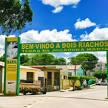imagem de Dois+Riachos+Alagoas n-1