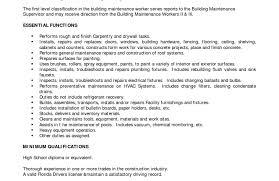 Resume Resume Building Enchanting Resume Building Maintenance