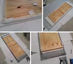 ironing board furniture. I Ironing Board Furniture