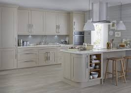 Kitchen Open Plan Kitchen Living Room Luxury Space 2018 Trends