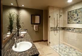 Bathroom Modern Bathroom Decor Ideas Bathroom Decor Ideas For