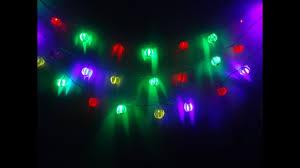 lighting decor ideas. Lighting Decor Ideas. Paper Crafts(diwali Decoration Ideas): Garland Of Lights: Ideas ,