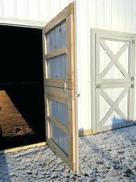 barn door s interior double barn doors home ideas french barn doors barn door window covering barn door