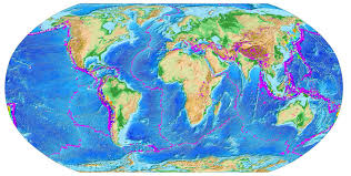 why and where do earthquakes occur
