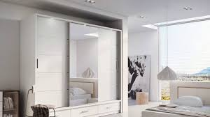 Indian Wall Cupboard Designs Wardrobe Cupboard Interior Wardrobe Wardrobe Design Fitted Wardrobes Cupboard