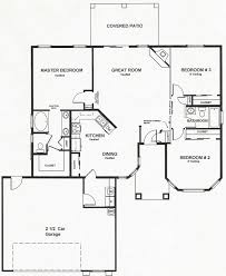 basement design tool. Pictures Room Modeling Online The Latest Architectural Digest App Layout A Of Dimensions Tool Space Free Make Build For Software Planning 3d Basement Design N