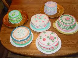Small Picture How To Become A Cake Decorator From Home Design Ideas Decors