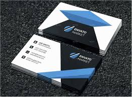 Cheap Hair Stylist Business Cards Best Professional Template Etsy