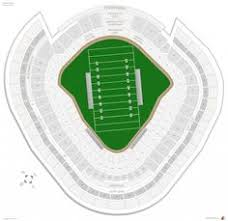 42 Best Yankee Stadium Clinics Images Yankee Stadium