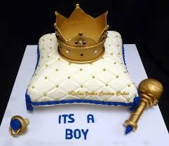 Baby Shower Cakes Las Vegas Custom Cakes