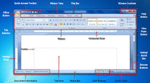 donwload microsoft word microsoft word free download for windows