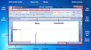 donwload microsoft word microsoft word free download for windows