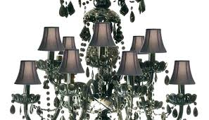 full size of black and white checked chandelier lamp shades checd shade imperial lighting for stylish