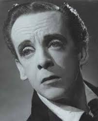 ROBERT HELPMANN (1909 – 1986) • Australian dancer, actor, theatre director  & choreographer. In 1926 he joined the t… | Male ballet dancers, George  chakiris, Robert