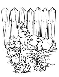 Gardens, birdhouses, outdoor lounging, even cupcakes! Coloring Page Garden Coloring Home