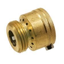 garden hose vacuum breaker ftempo