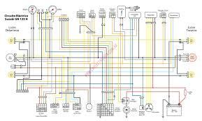 2003 drz 400 wiring diagram wiring library drz400 wiring diagram drz400 wiring diagram mapiraj at tryit