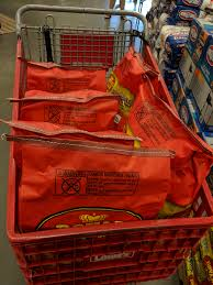 Lighting Royal Oak Charcoal Royal Oak Briquettes Are 2 For 8 At Lowes Grilling