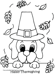 coloring pages math turkey math coloring pages math coloring pages best thanksgiving worksheets of post
