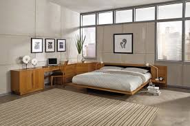 indian style bedroom furniture. Furniture Design For Bedroom In India Interior Of Indian  Style Best Decoration Indian Style Bedroom Furniture