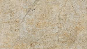 Ivory Brown Granite ivory gold granite for kitchens bathrooms and fireplaces 6370 by uwakikaiketsu.us