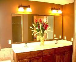over bathroom cabinet lighting. Bathroom Vanity Lights Farmhouse Plans Sink With Mirror Top Over Chrome  Lowes Hardware Bathro Over Bathroom Cabinet Lighting
