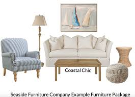 coastal furniture company. Screenshot 20180818 For Coastal Furniture Company