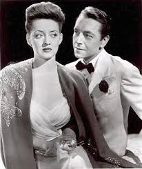 notcoming com   Now  Voyager Marked by Teachers Prior to our session  Tamsin sent us excerpts of three scenes  There was  much fruitful and enjoyable discussion about these  as well as the  structure of the