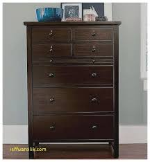 Photo 1 Of 8 Tall Dressers Cheap Best Of Tall Bedroom Dresser (delightful  Cheap Tall Dressers Awesome Ideas #