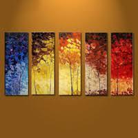 large wall paintingsLarge Wall Art  Buy Modern Large Wall Decor Wall Art at Wholesale