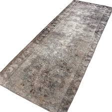 area rugs lexington ky hand knotted rug cleaners