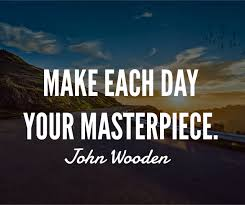 John Wooden Quotes Gorgeous 48 Inspirational John Wooden Quotes