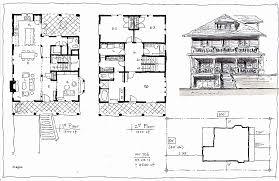 50 unique images of 2500 sqft 2 story house plans