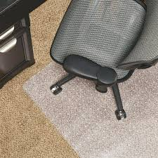 clearance office furniture free. clearance office furniture free carpet chair mats and floor from depot officemax cheap n
