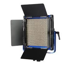 Осветитель светодиодный <b>GreenBean UltraPanel</b> II 576 LED