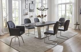 Esszimmer Möbelhaus Hermes