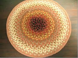 wool braided rugs wool braided rugs for elegant living room decor wool braided rugs wool braided wool braided rugs