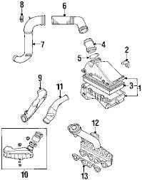 parts com® volkswagen beetle engine parts oem parts diagrams 2001 volkswagen beetle sport l4 1 9 liter diesel engine parts
