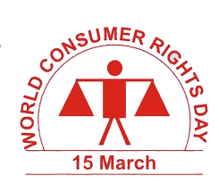 Rights Service Information - Jamaica Day Consumer World