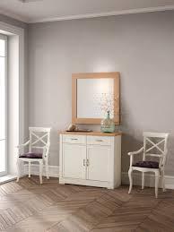 hall entrance furniture. panamar912105shoecabinet309090framejpg hall entrance furniture l