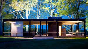 Fabulous Modern  Contemporary Exterior House Designs YouTube - Modern exterior home