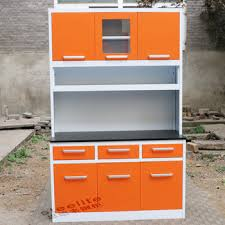 Prefabricated Kitchen Prices In Jeddah Used Aluminium Kitchen Cabinets  Design For Sale