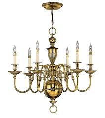 full size of furniture amazing colonial style chandelier 6 magnificent 11 hkly4416bb colonial style oil rubbed